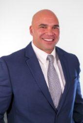 Darren Olayan Nui Social