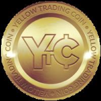 YTC criptomoeda