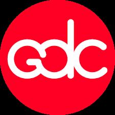 GDC Broker Maycon Matos